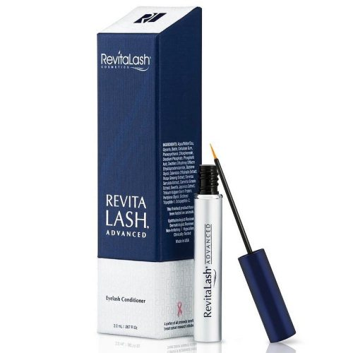 REVITALASH Wimpern Conditioner